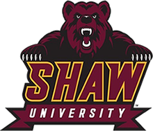 Link to Shaw University