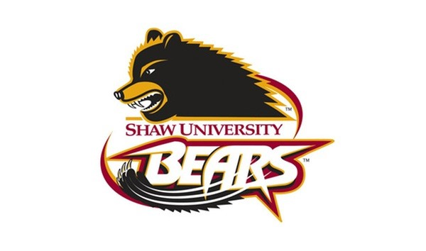 Greater Atlanta Alumni of Shaw University